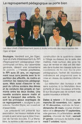 article-de-presse-09-novembre