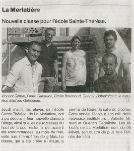 article-de-presse-06-septembre